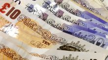 GBP/USD Price Forecast – British Pound Pulls Back From Major Barrier
