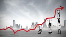 L'economia internazionale decelera