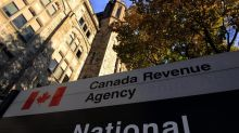 Canada Revenue Agency extends some trust and corporate filing deadlines