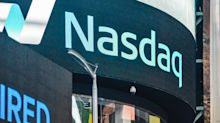 Reality Shares, Nasdaq Partner to Launch Blockchain Economy Index