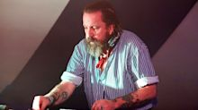 British DJ-Producer Andrew Weatherall Dies at 56