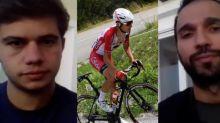 Tour de France - «Un Tour de France très différent pour les Français»