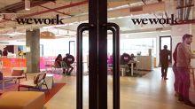 Despite shelved IPO, WeWork still expanding in Singapore