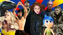 2015 Summer Movie Preview: Our 30 Most Anticipated Films