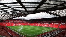 Manchester United: England's Most Valuable Football Club