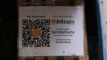 La banca salvadoreña exhorta a aclarar las inquietudes sobre uso del bitcóin