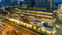 Funan opens to public on June 28