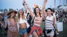 Si vas a festivales, conciertos o fiestas populares, ¡no olvides esto!