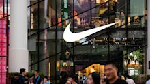 Why the NBA-China controversy won't affect Nike: analyst
