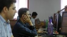 Sensex, Nifty close little changed; HDFC, TCS gain