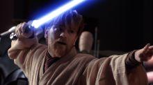 Por que A Vingança dos Sith é o melhor e mais corajoso encerramento de Star Wars