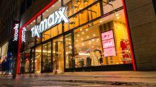 TK Maxx bringt mit Weihnachtsartikeln Kunden gegen sich auf