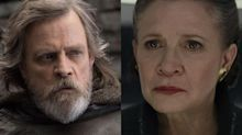 Star Wars: 8 spoiler-free reasons to be excited for 'The Last Jedi'