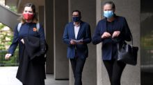 Schools shut as Vic makes masks mandatory