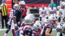 Patriots-49ers Betting Preview: Trends, Props, Pick For Week 7 Game