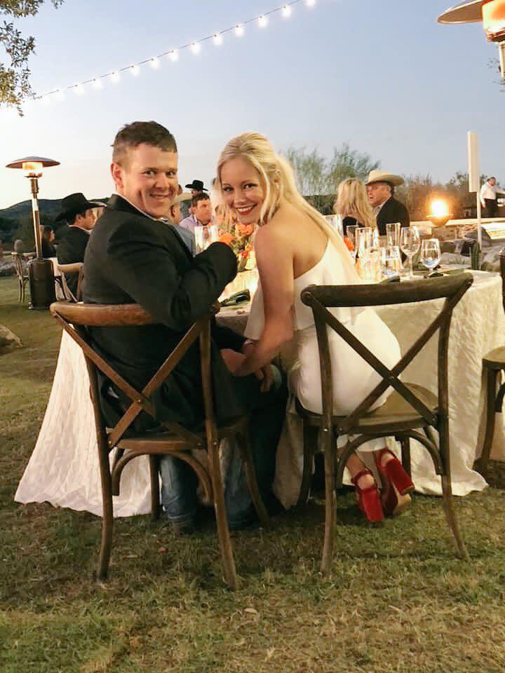 Wedding Helicopter Crash.Newlyweds Killed In Helicopter Crash After Wedding
