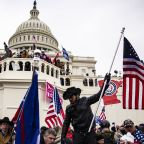 Oath Keepers founder to cooperate with prosecutors in first guilty plea from Capitol riot