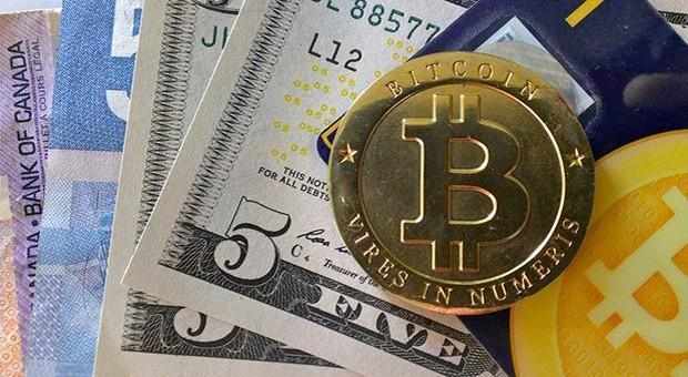 Germany recognizes Bitcoin as private money, makes it tax-free for personal use