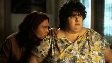 "Fallece mamá obesa de ""What's Eating Gilbert Grape"""