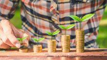 Yahoo U: What is ESG investing?