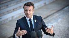 """Après les européennes, un mouvement de gauche """"Macron-compatible"""" va se structurer"""