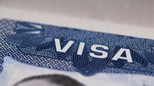 Por error, esta mujer dijo ser 'terrorista' en su solicitud de visa estadounidense