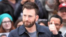 Chris Evans To Join Daniel Craig In Rian Johnson's Red-Hot Murder Mystery 'Knives Out'