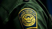 Border Patrol Delays Election Day 'Crowd Control Exercise' In El Paso