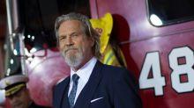 Jeff Bridges na linha de fogo, dentro e fora das telas