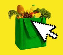 Instacart to provide $25 stipend to shoppers who get COVID-19 vaccine