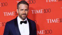 Kevin – Allein bekifft: Ryan Reynolds legt Kultfilm in einer Version für Erwachsene neu auf