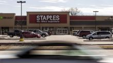 Staples Is Pulling Russian-Made Kaspersky Software From Shelves