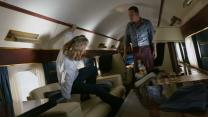 'X-Men: Days of Future Past' Clip: You Abandoned Us