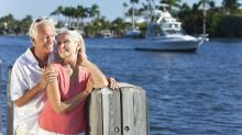 3 Stocks to Help You Build Retirement Wealth