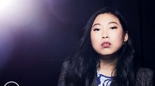 Awkwafina to Portray World's Most Successful Female Gambler in 'The Baccarat Machine'