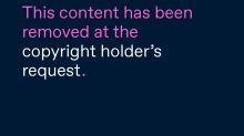 Así es Adrienne Koleszár, la policía más sexy de Alemania: ¿te dejarías arrestar por ella?