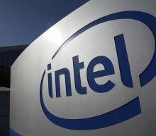 Apple in talks to buy Intel's smartphone chip business in $1 billion deal: WSJ