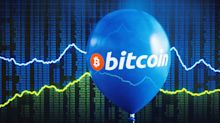 Bitcoin Is Worthless, Bubble May Pop Soon, Allianz Global Says