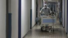 Surcharge de travail, manque de moyens : un infirmier sur quatre veut changer de métier