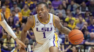 Smart's return to LSU could complicate things