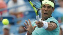 Los expertos del tenis escogerían a Rafa Nadal en un partido a vida o muerte