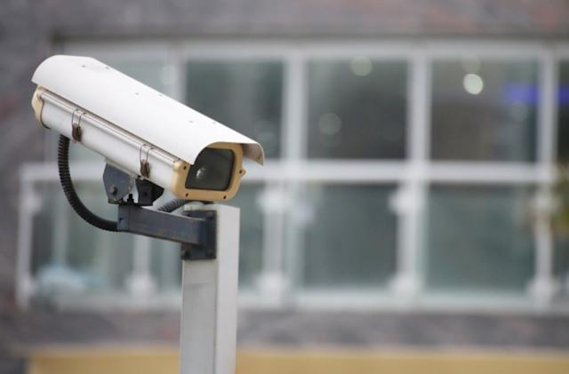 ACLU sues to reveal the FBI's uses of facial recognition