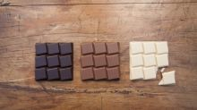 Eating more chocolate can decrease risk of a fatal heart condition, study says