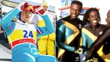 'Eddie the Eagle's' Shared Universe With 'Cool Runnings'
