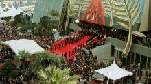 Das müssen Sie über das Filmfestival in Cannes 2017 wissen