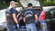 Pesaro, donna uccisa in casa a coltellate: l'assassino ha confessato