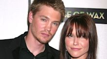 Sophia Bush on marrying Chad Michael Murray: 'It was not a thing I actually really wanted to do' (updated)