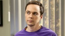 Big Bang Theory's Jim Parsons Says It Was the 'Right Time' to End the Show: 'We Chewed All the Meat Off This Bone'