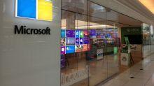 7 Dinge, die wir nicht über die Microsoft Corporation wussten