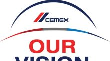 Why Cemex, iQiyi, and Advanced Micro Devices Jumped Today